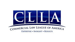 Commercial Law League America