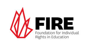Foundation Individual Rights Education