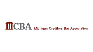 Michigan Creditors Bar Association