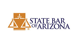 State Bar Arizona