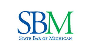 State Bar Michigan