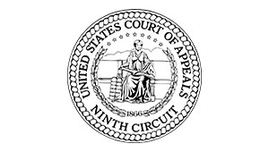 United States 9th Circuit Court Of Appeals